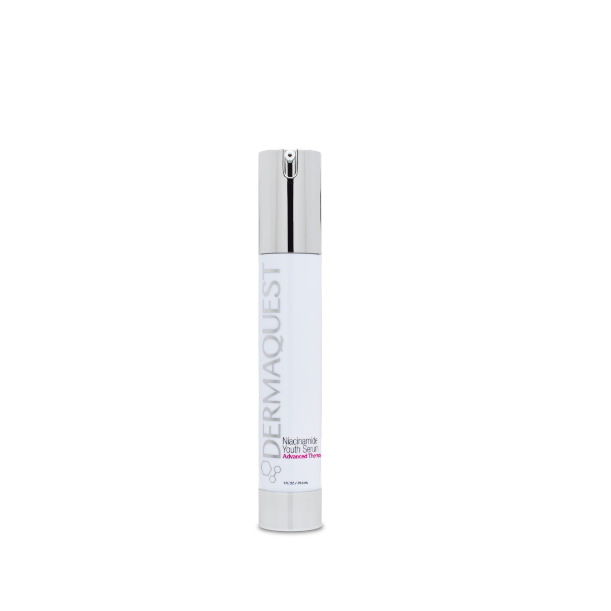 Advanced Therapy Niacinamide Youth Serum 1oz