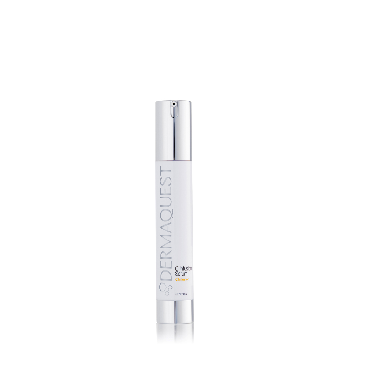 C Infusion Serum- C Infusion