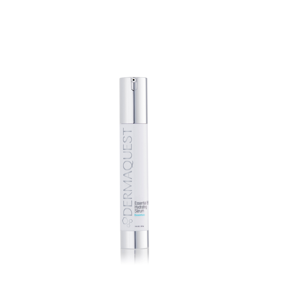 Essential B5 Hydrating Serum- Essentials