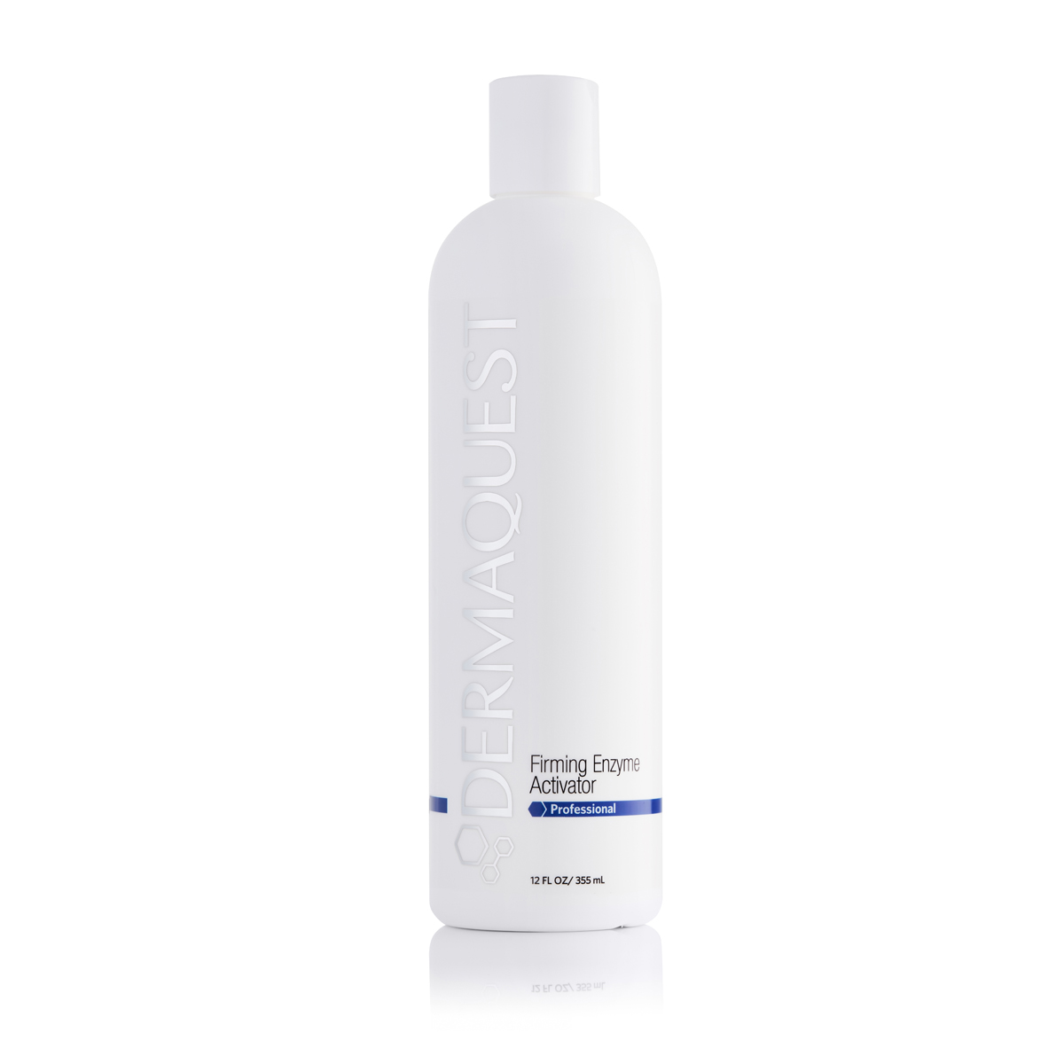 Firming Enzyme Activator – Professional