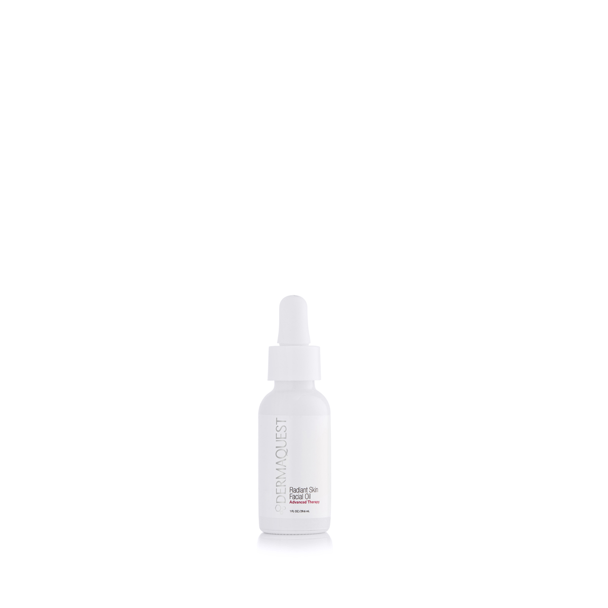 Radiant Skin Facial Oil – Advanced Therapy