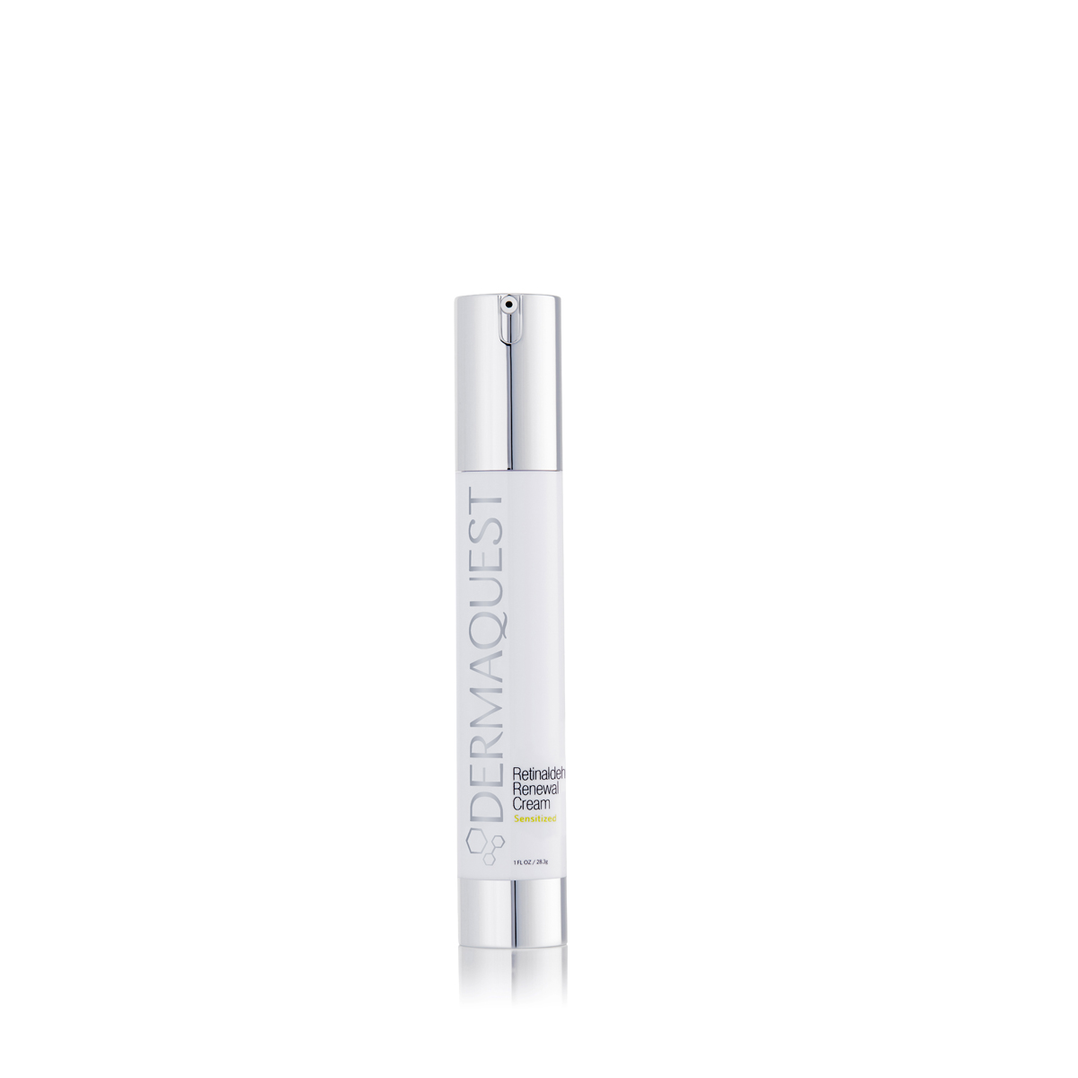 Retinaldehyde Renewal Cream- Sensitized