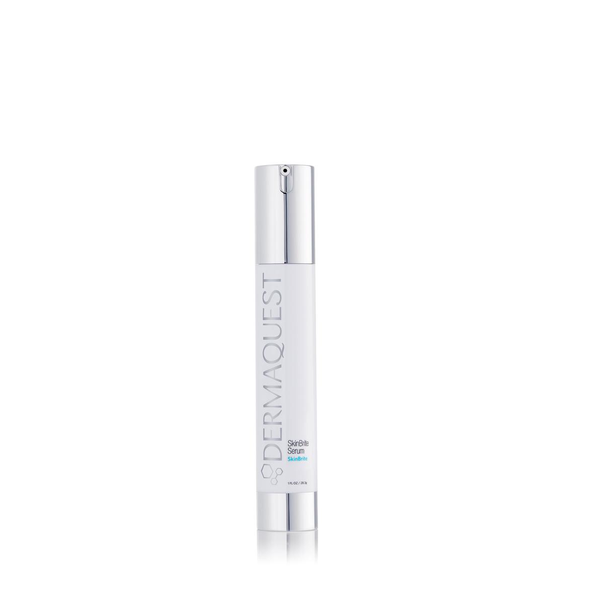 SkinBrite Serum- SkinBrite