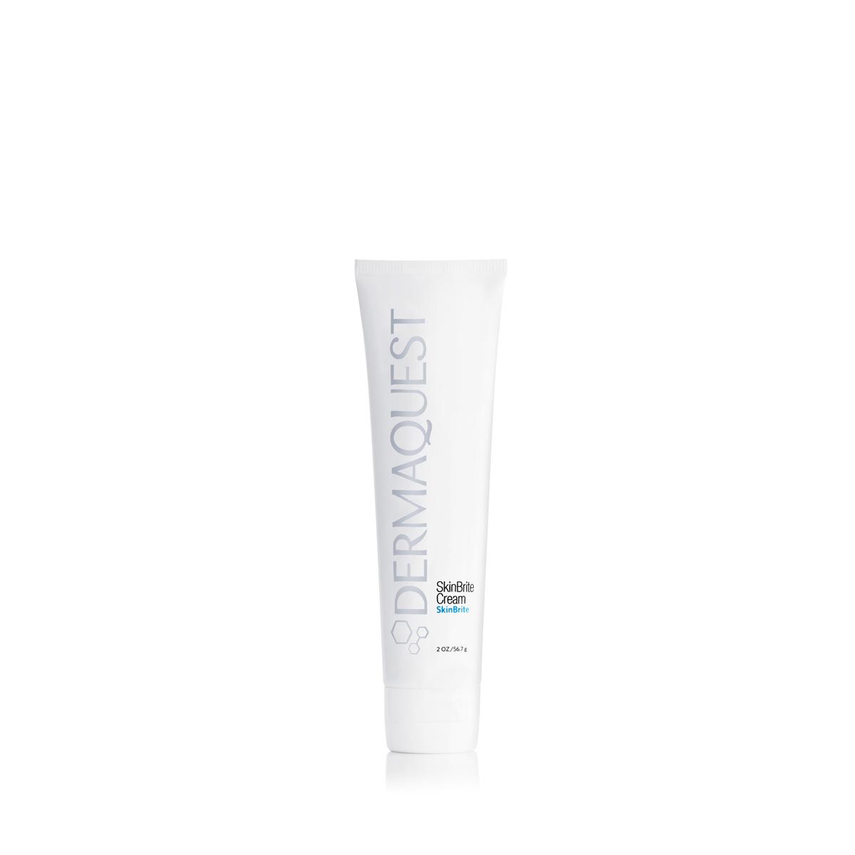 Skinbrite Cream – Skinbrite